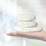 Mindfulness eller Mindlessness?