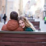 Högkänslighet & tilliten till andra människor