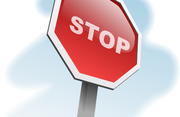 stop-sign-37020_640