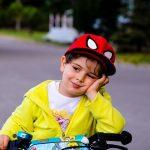 Högkänslighet hos barn & ungdomar