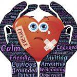 Blir du emotionellt misshandlad?