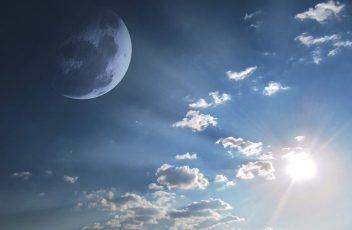 sky-583724_640